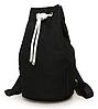 Рюкзак-мешок Muzhilan мешковина