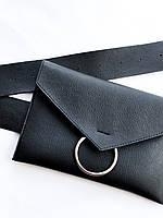 Поясная сумка,поясная брендовая сумка,стильная поясная сумка,сумка поясная городская,сумочки модные женские