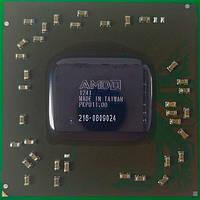 Микросхема ATI 216-0809024 DC2012+