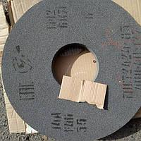 Круг шлифовальный 300х40х127 14А F46 См2