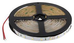 Светодиодная лента LED AVT 2835-60 IP20 нейтральный белый, негерметичная, 1м
