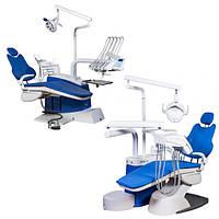 Установки стоматологічні