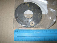 Опоpное кольцо (пр-во Bosch) 1 460 126 003