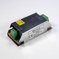 Блок живлення AVT DC12 15W 1,25 А MN15-12