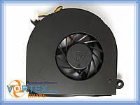Уценка: кулер Dell Inspiron N7010  нов