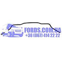 Стабилизатор передний FORD TAUNUS (74BB5494AA/74BB5494AA/SS50494) DP GROUP