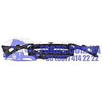 Усилитель бампера переднего FORD FOCUS 2011- (1735448/BM5117E778AH/BP44778) DP GROUP