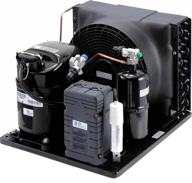 Плата (033090060000A31) к тепл. насосу Fairland IPHC35