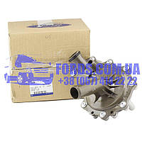 Помпа двигателя FORD TRANSIT 2006- (2.2TDCI) (1949737/6C1Q8K500AF/1949737) ORIGINAL