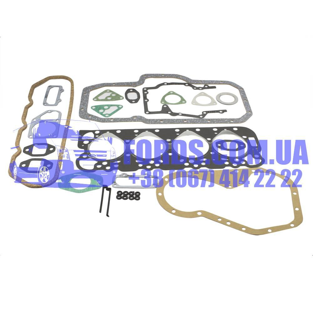 Набор прокладок двигателя FORD SIERRA/SCORPIO/GRANADA (2.3 DI) (6003750/A77SX6008AA/ES5529) DP GROUP