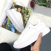 Женская обувь Alexander Mcqueen оптом в Украине. Сравнить цены ... 33d63fbbfca