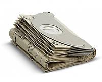 Karcher SE 5.100 Фильтр-мешки бумажные (6.904-143.0) 5 шт