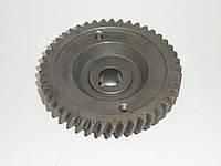 Шестерня привода ТНВД 13023016 Deutz TD226B