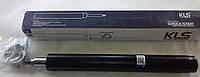 Патрон передней стойки Ваз 2108-21099,2113-2115 (масло) CRB-KLS, фото 1
