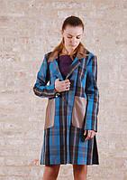 """Пальто - пиджак """"Roshfor"""", фото 1"""