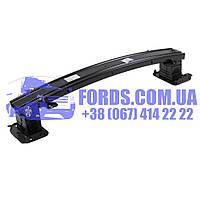 Усилитель бампер переднего FORD FIESTA 2013- (Металический) (1839247/C1BB17K876AE/BP76876ORJ) ORIGINAL