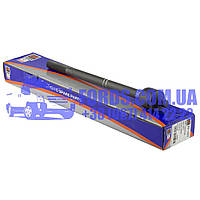 Тяга рульова FORD FOCUS/KUGA/C-MAX 2004-2011 (M16x1.5 294MM) (1510270/3M513L519AB/SS1237) DP GROUP