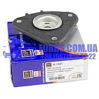 Опора амортизатора переднього FORD FOCUS 2003-2011 (1377471/3M513K155DC/B1341) DP GROUP