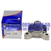 Подушка двигателя правая FORD FOCUS 2002-2005 (1.8TDCI) (1104173/1M516F012BA/B4003) DP GROUP, фото 1