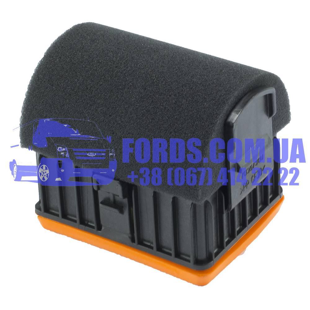 Фильтр воздушный FORD TRANSIT 2014- (1881895/BK319601AC/FS24601ORJ) ORIGINAL