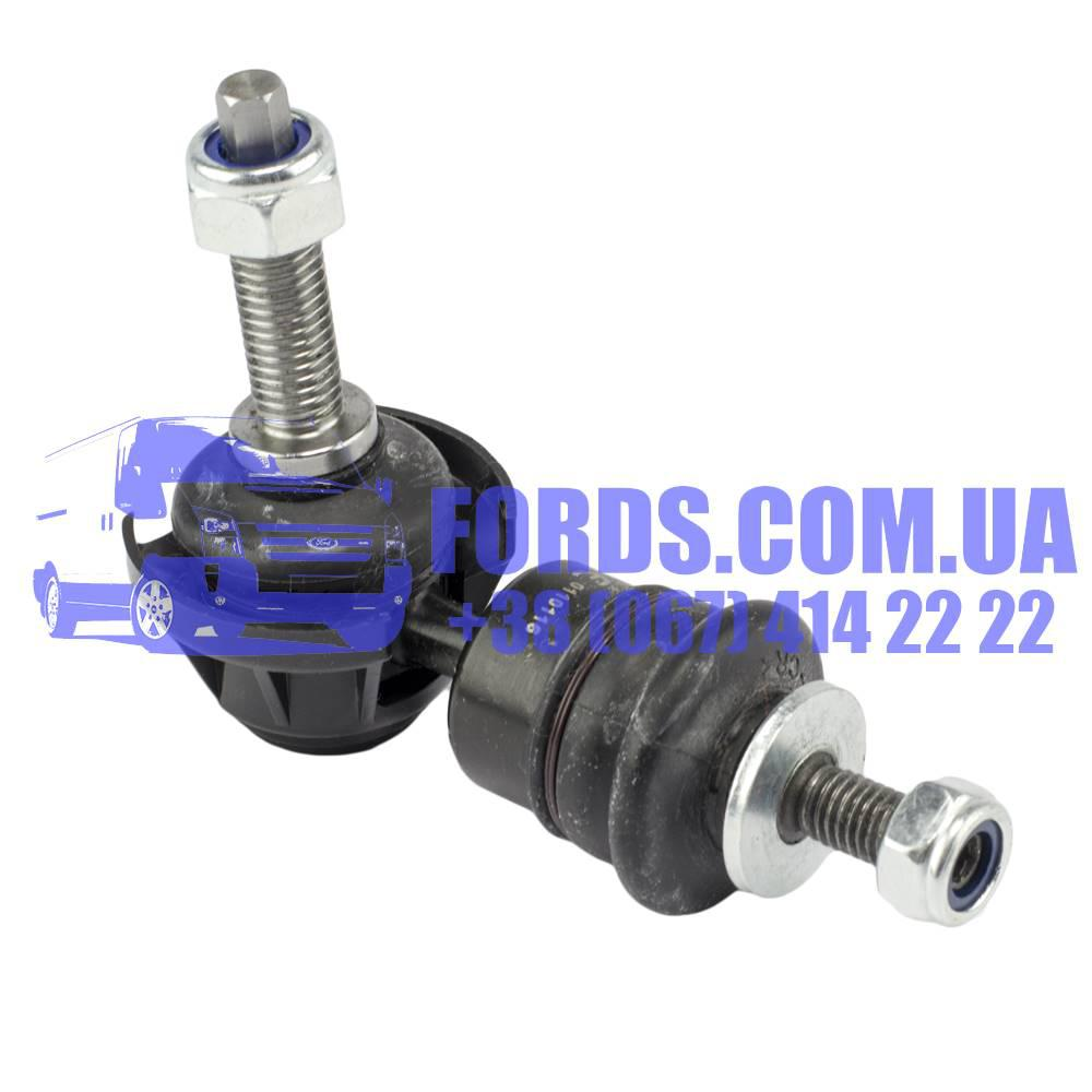Стойка стабилизатора заднего FORD FOCUS/C-MAX 2011- (1856667/BV615C486BAE/EAR500023-ECEM) ECEM