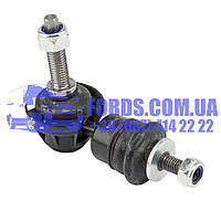 Стійка стабілізатора заднього FORD FOCUS C-MAX 2011- (1856667/BV615C486BAE/EAR500023) ECEM