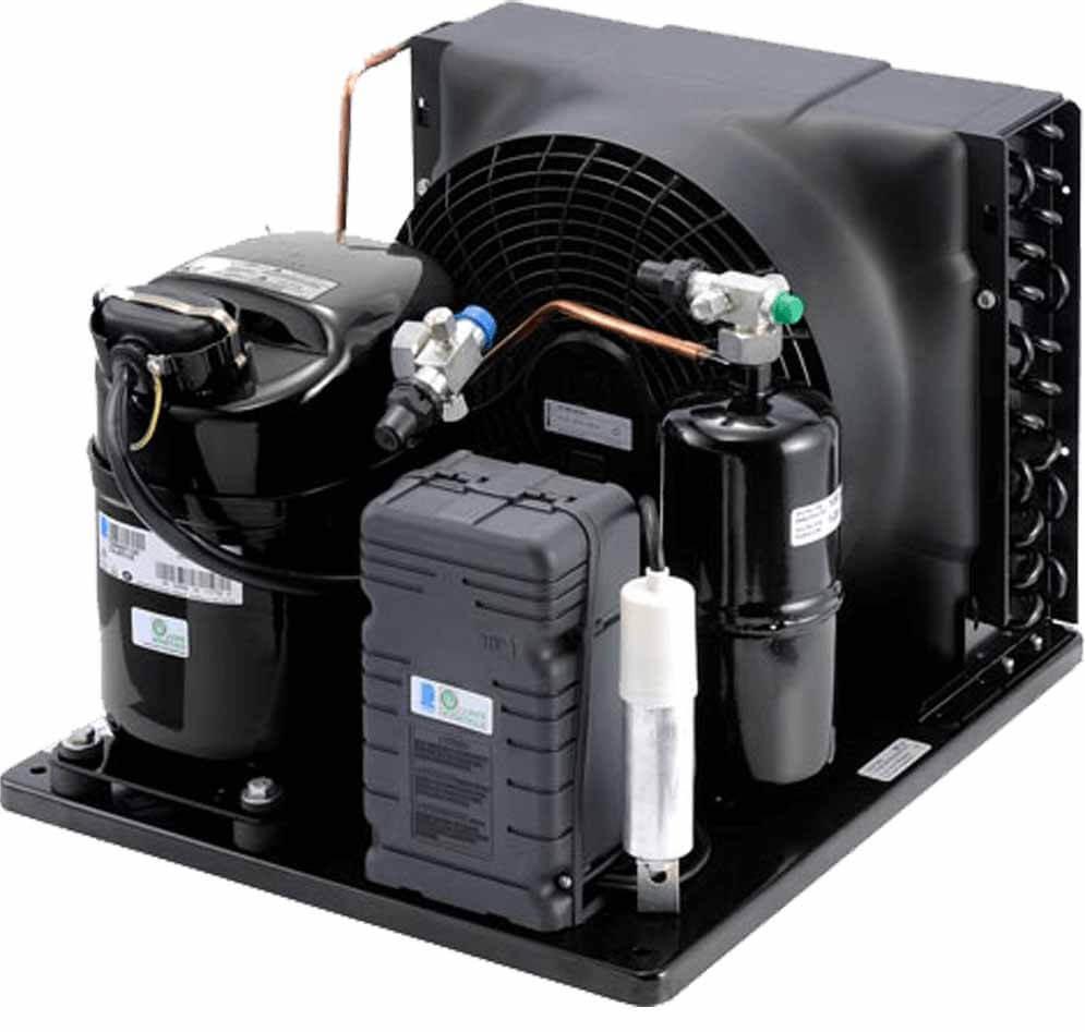 Панель силового фильтра Fairland BPN09 (Power filter plate)