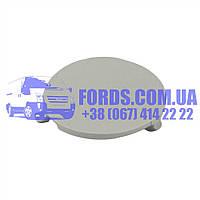Заглушка бампера переднего FORD MONDEO 1996-2000 (1038059/96BB17A989BB/BP92989CBU) CABU