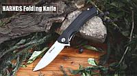 Нож Harnds Talisman CK9168, фото 1