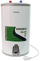 Grunhelm GBH I-15U Бойлер 15 л