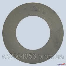 Накладка Т-150  01М-2141А  зчеплення