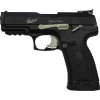 Пистолет пневматический ИЖМЕХ МР-655К