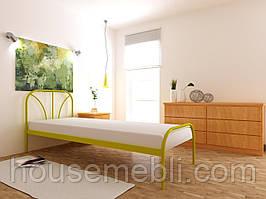 Кровать Релакс 80х190 см. MegaOpt