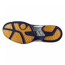 Кроссовки волейбольные ASICS GEL-ROCKET 7 B405N-4101, фото 3