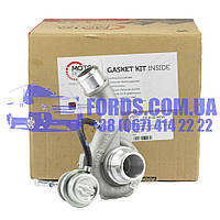 Турбина FORD CONNECT/FOCUS 1998-2013 (1.8TDCI) (1351395/XS4Q6K682DE/100050075) MOTOPOWER