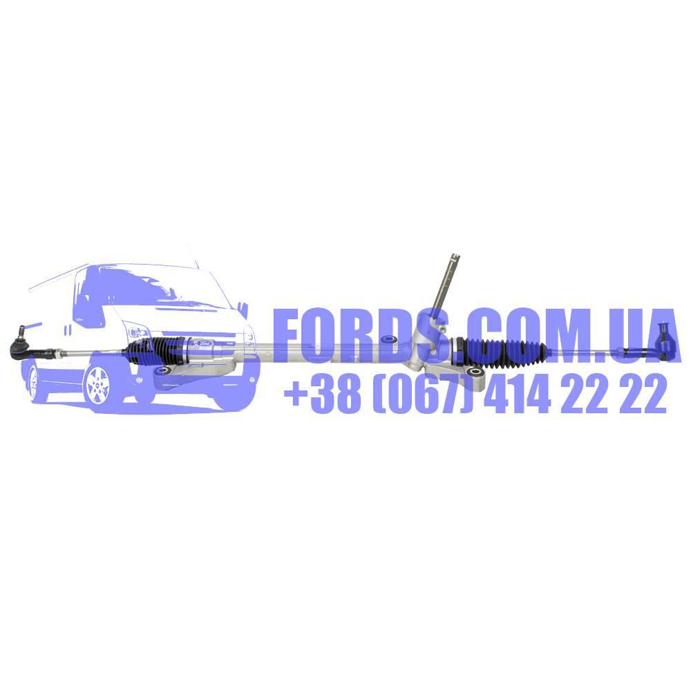 Рейка рулевая FORD FIESTA 2008- (1836240/8V513200CJ/1836240) FORD