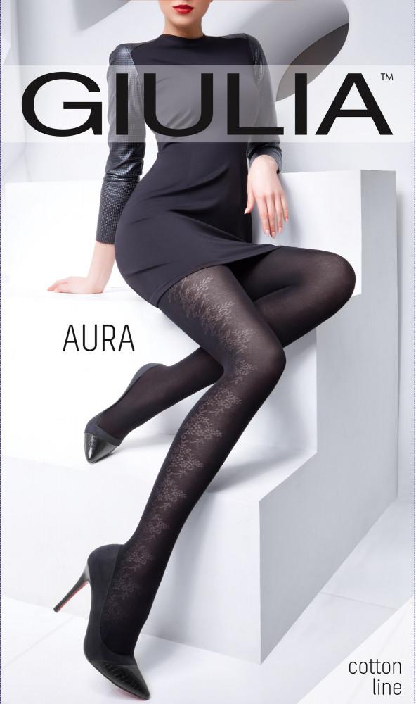 AURA 120 (2)