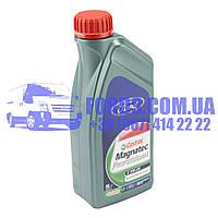 Масло моторное 5W20 (1L) MAGNATEC PROFESSIONAL E (151A94/5W20/151A94) CASTROL