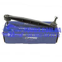 Стойка стабилизатора переднего FORD MONDEO 2002-2007 (Пластик 250MM) (1219697/1S713B438/850140) PRS, фото 1