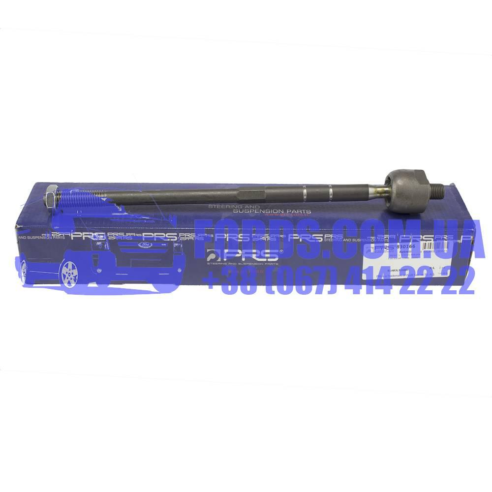 Тяга рулевая FORD ESCORT/ORION 1990-2001 (M14x2 323MM) (6180350/91AB3L519BA/830166) PRS