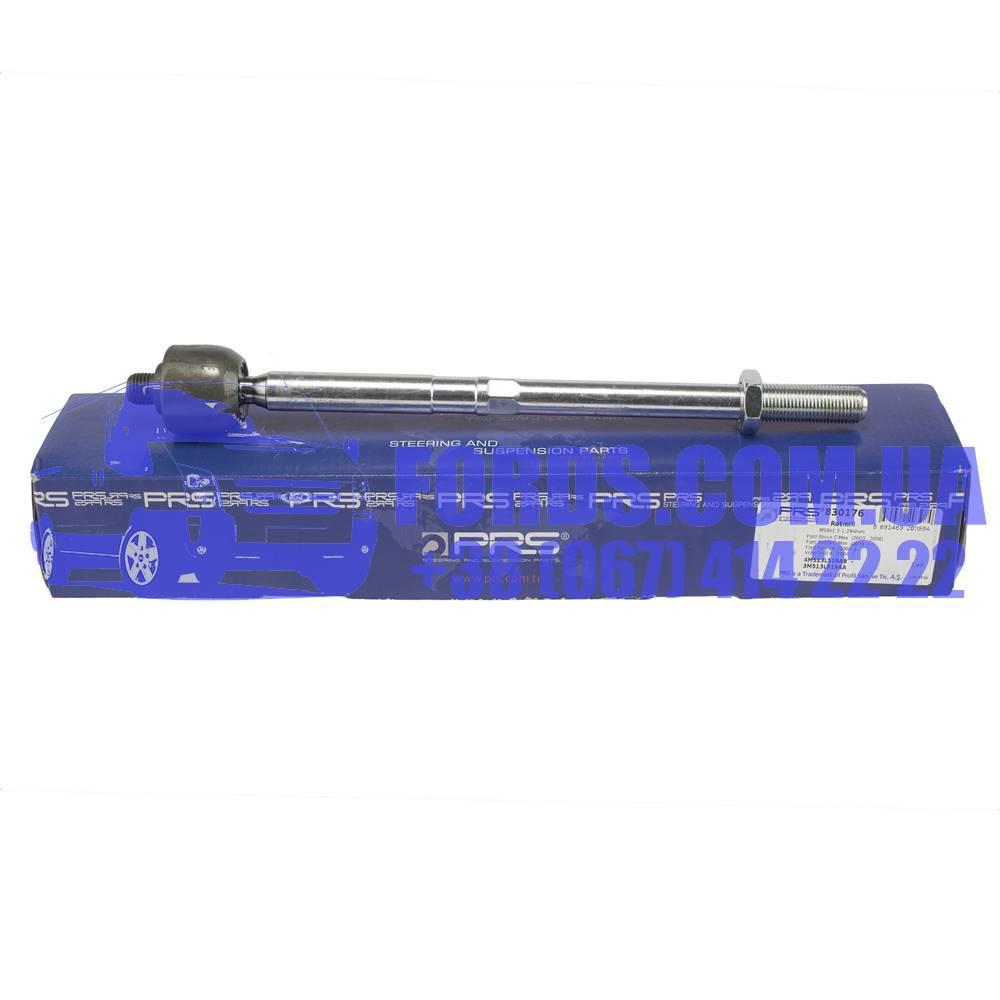 Тяга рулевая FORD FOCUS/KUGA/C-MAX 2004-2011 (M16x1.5 294MM) (1510270/3M513L519AB/830176) PRS