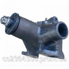 Насос Т-150  60-13002.11 водяний СМД-60