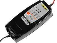 Зарядное устройство для автомобильного аккумулятора Deca SM 1236. Автомат.