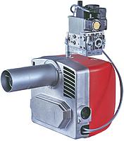Газовые одноступенчатые горелки Unigas Idea NG 90 ( 85 кВт )