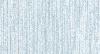 Обои бумажные Дождь 124-04 голубой