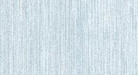 Обои бумажные Дождь 124-04 голубой, фото 1