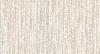 Шпалери паперові Дощ 124-01 пісочний