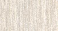 Шпалери паперові Дощ 124-01 пісочний, фото 1