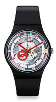 Часы мужские Swatch SUOB153