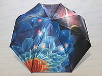 Женский зонт полуавтомат Lantana, фото 1